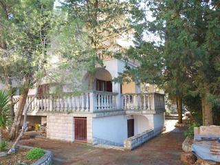Apartment Boda 2 for 4 persons in Novalja - Novalja vacation rentals