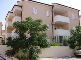 Lovely apartment Bety 4 for 5pax in Novalja - Island Pag vacation rentals