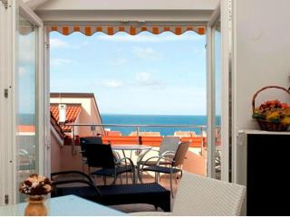 Lovely apartment Bety 11 for 3 pax in Novalja - Novalja vacation rentals