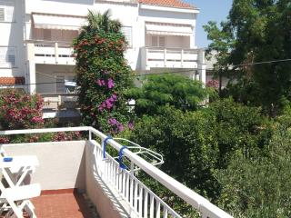 Vilma room 1 (2pax) - City center - Novalja vacation rentals