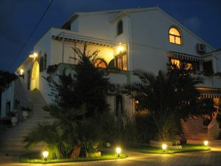Novalja apartment studio for 3pax - Kimmy 3 (studio 3pax) - Island Pag vacation rentals