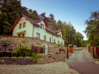 Jura Park Neighborhood Holiday House and Garden - Lesser Poland Province vacation rentals