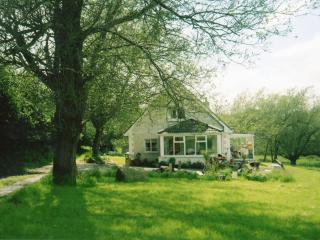 WillowWell - County Dublin vacation rentals