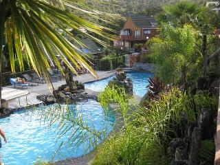 Two bedroom first January week in Club Paihia, Bay of Islands - Paihia vacation rentals
