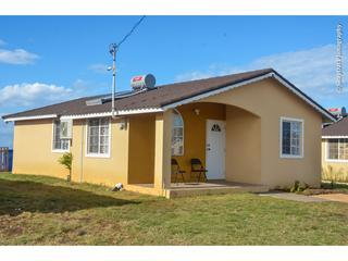 Make Your Own Price Guest House located in Trelawny Jamaica - Image 1 - Falmouth - rentals