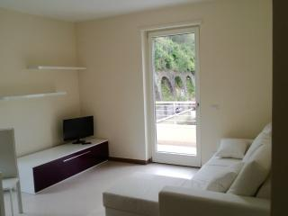 Very new apartment in Levanto with 2 bedrooms - Levanto vacation rentals