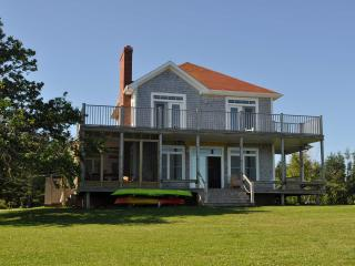 Selkie Beach House - Prince Edward Island vacation rentals