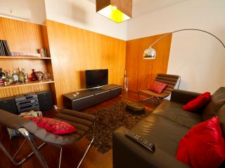 Panoramic Trindade Townhouse - Vila Nova de Gaia vacation rentals