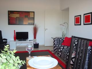 Apollon Apartment, Nicosia - Nicosia vacation rentals
