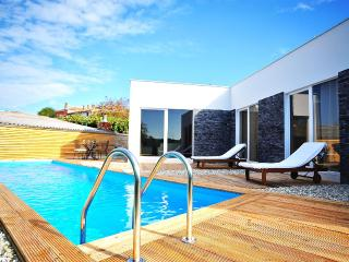 Modern charming villa with pool - Rovinj vacation rentals