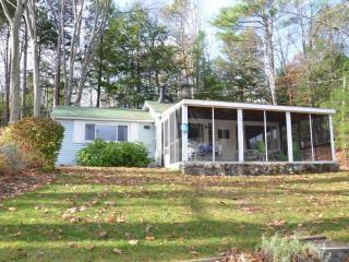 Lake Winnipesaukee Vacation Rental, Alton, NH - Alton Bay vacation rentals