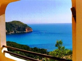 Golf and Sports Villa Cypressa - on request only - Cala Ferrera vacation rentals