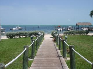Florida Keys' Jewel - Executive Bay Club - Islamorada vacation rentals