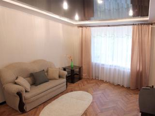 VIP  apartment in the heart of Minsk  for  rent - Belarus vacation rentals