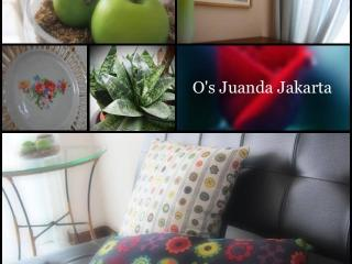 3-BDRM CITY CONDO, Vicinity of MONAS! - Java vacation rentals