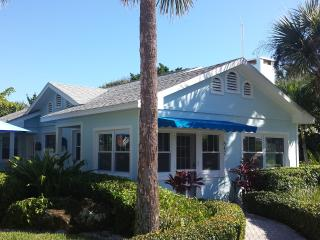 32 Steps to the Sand House Clearwater Beach - Clearwater Beach vacation rentals