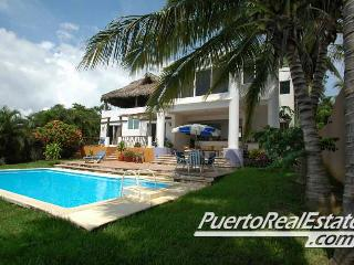 3BR Brisas Playa Zicatela Vista - Puerto Escondido - Puerto Escondido vacation rentals