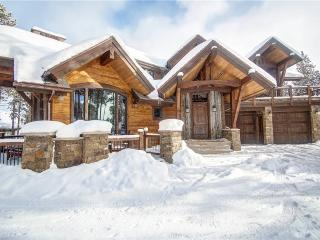 Slopeside Manor on Peak 8 - Breckenridge vacation rentals