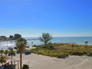 #305 Beach Place Condos - Madeira Beach vacation rentals