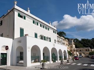 Villa Shelley 8+2 - Liguria vacation rentals