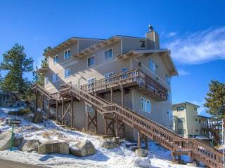 HNC0638 - Stateline vacation rentals