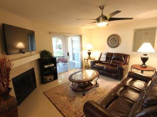 Villa Starfire - Scottsdale vacation rentals
