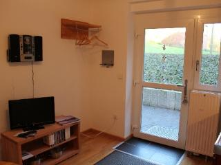 Vacation Apartment in Kiel - quiet, central, modern (# 4478) - Schleswig-Holstein vacation rentals