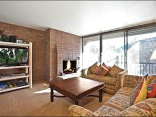 Affordable, Quality Accommodations - On the Free Shuttle Route (25016) - Park City vacation rentals