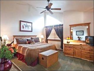Perfect Home for Large Families & Groups - Five Miles from Downtown Park City (25038) - Park City vacation rentals