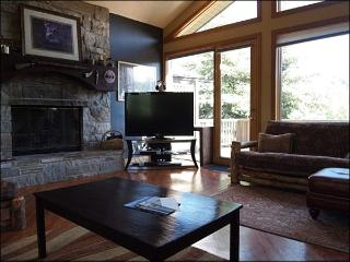 Beautiful Home with Lots of New Additions - Unobstructed Slope Views (25071) - Park City vacation rentals