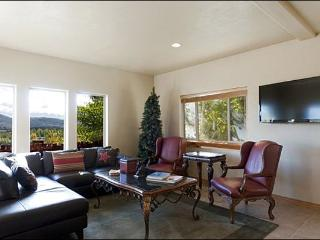 Centrally Located in Bear Hollow Village - Perfect for a Couples' Retreat (25106) - Park City vacation rentals