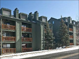 Affordable, Quality Condo - Across from the Golf Course (25278) - Park City vacation rentals