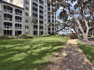 146 Palm Coast Resort Blvd. Unit 303 - Palm Coast vacation rentals