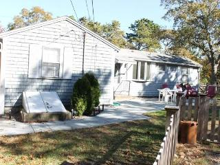169 Foster Road - Brewster vacation rentals
