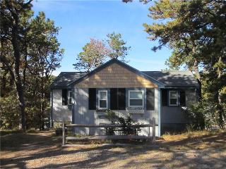 CUTE 2BD WITH POOL AND TENNIS - Truro vacation rentals