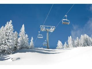 2 BR Grand Summit Park City Canyons Ski-in/ski-out - Park City vacation rentals