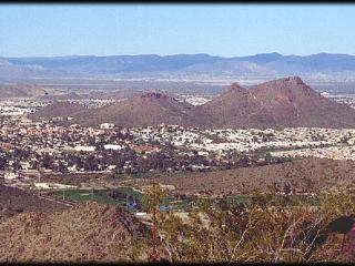 Pointe Tapatio Cliffs Condo - Phoenix vacation rentals