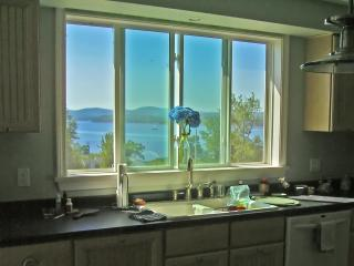 New Ocean View Suite Located on Mid Maine Coast - Belfast vacation rentals