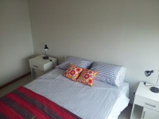 Great View from High Floor in Brand-New Building (ID#1707) - Buenos Aires vacation rentals