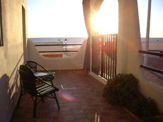 Panoramic Seaside House - Matalascanas vacation rentals