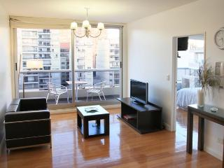 (ID#5552) - Capital Federal District vacation rentals