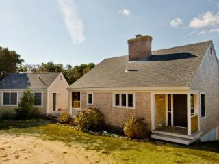 THE CHAPPY COTTAGES ON NORTH NECK - CHP SPLA-50 - Chappaquiddick vacation rentals