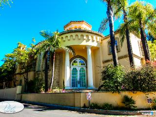 Bel Air Elite Mansion - Los Angeles vacation rentals