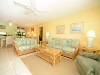 Grndfl Steps to Beach- #19 Harbour Heights 7MB - Seven Mile Beach vacation rentals