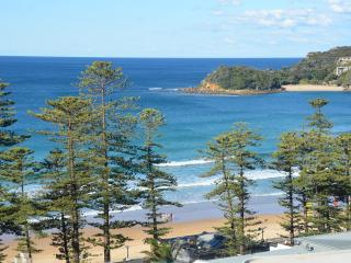 Manly Seaside Bliss - Sydney Metropolitan Area vacation rentals