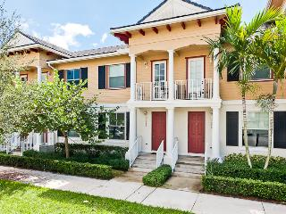 Luxury Abacoa House, Walk to Roger Dean &Town Ctr - Jupiter vacation rentals