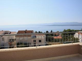 Bol monster sea view :) - Bol vacation rentals