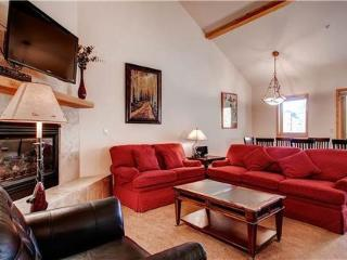 Twin Elk Lodge #C12 ~ RA43230 - Breckenridge vacation rentals