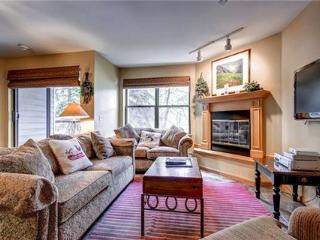 River Mountain Lodge #W105 ~ RA43136 - Breckenridge vacation rentals