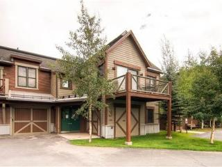 Main Street Junction #13 ~ RA43045 - Breckenridge vacation rentals